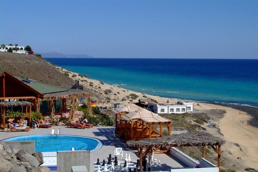 Monte-Marina-Restaurant-Marina-Playa