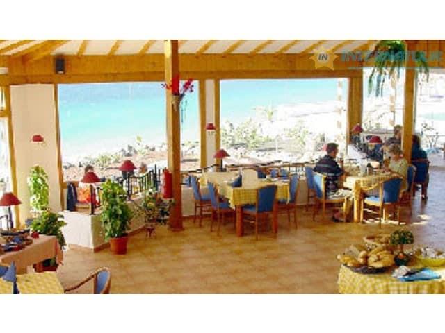 Monte-Marina-Restaurant-binnen