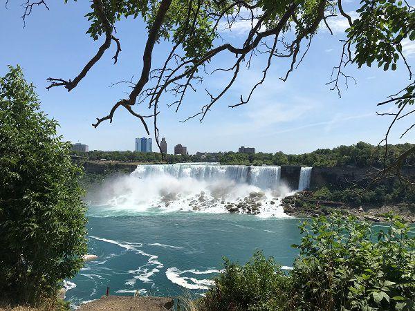 Naigara-Falls-3