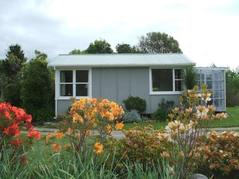 Nieuw-Zeeland-Wellington-Sunclub-huisje-3+4