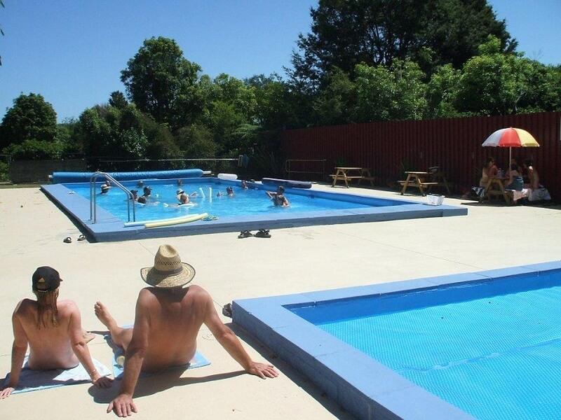 Nieuw-Zeeland-Zwembad-Wellington-Sunclub