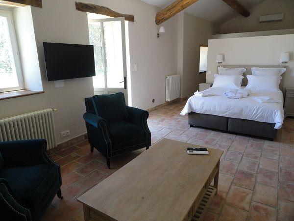 Nog-een-suite-La-Quiquier