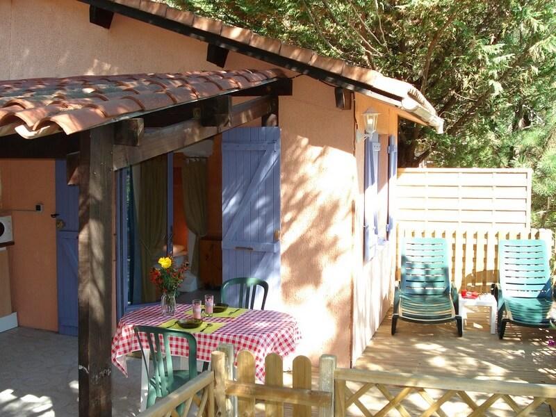 Origan-Village-Mini-Villa-Romana