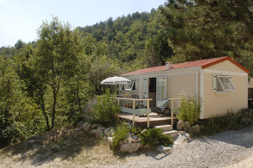 Origan-Village-cottage-luxe-provence-2