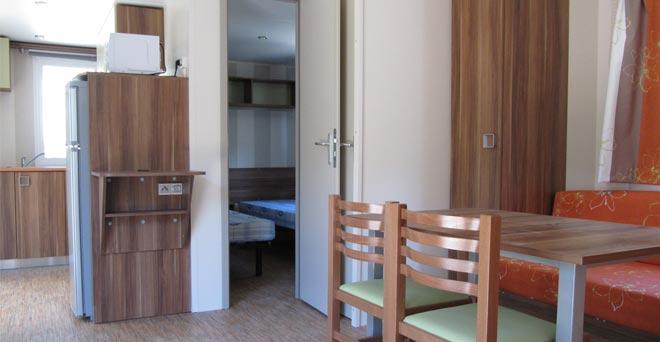 Origan-Village-cottage-suite-provence