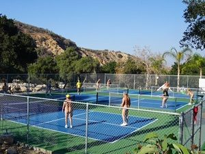 Pickleball_Courts_Glen-Eden