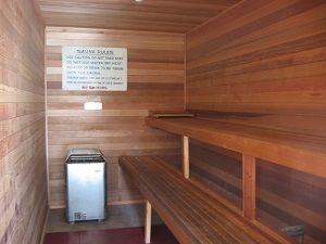Sauna-Glen-Eden-Sun-Club
