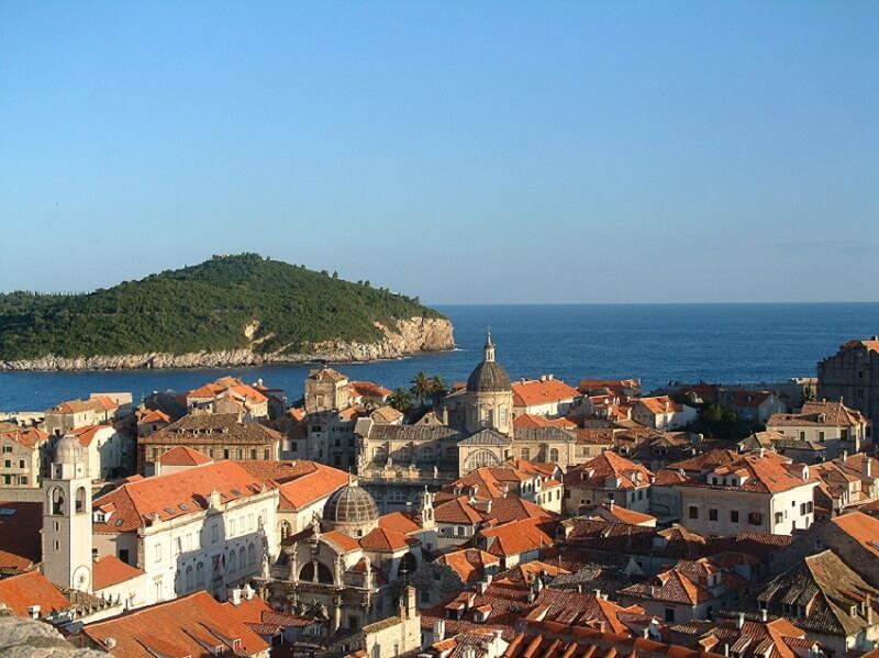 Silva-en-Vjeko-Dubrovnik