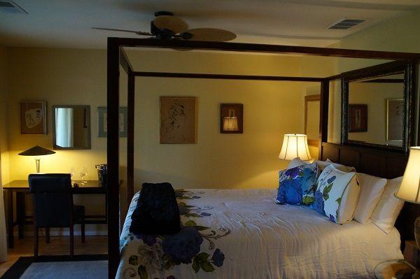 Suite-hoofdgebouw-Meadowlark