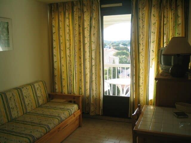 VB-Cap-dAgde-Port-Soleil-Studio