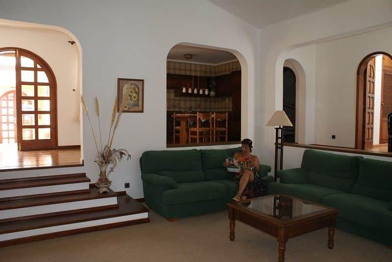 Villa-Blanca-Woonkamer-nummer-1