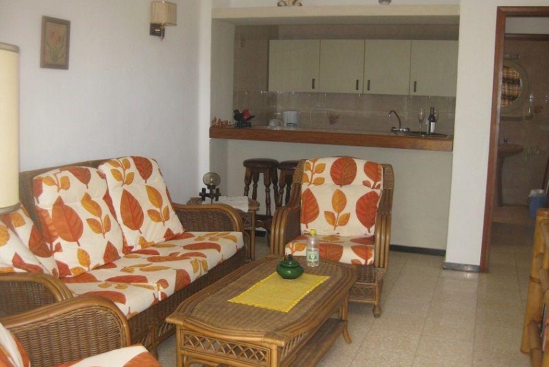 Villa-Blanca-nummer-4-woonkamer
