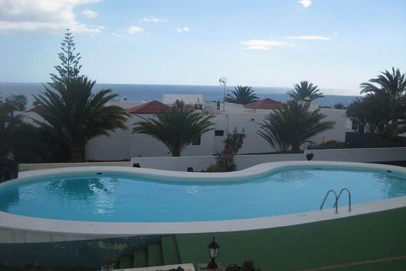 Villa-Blanca-zwembad