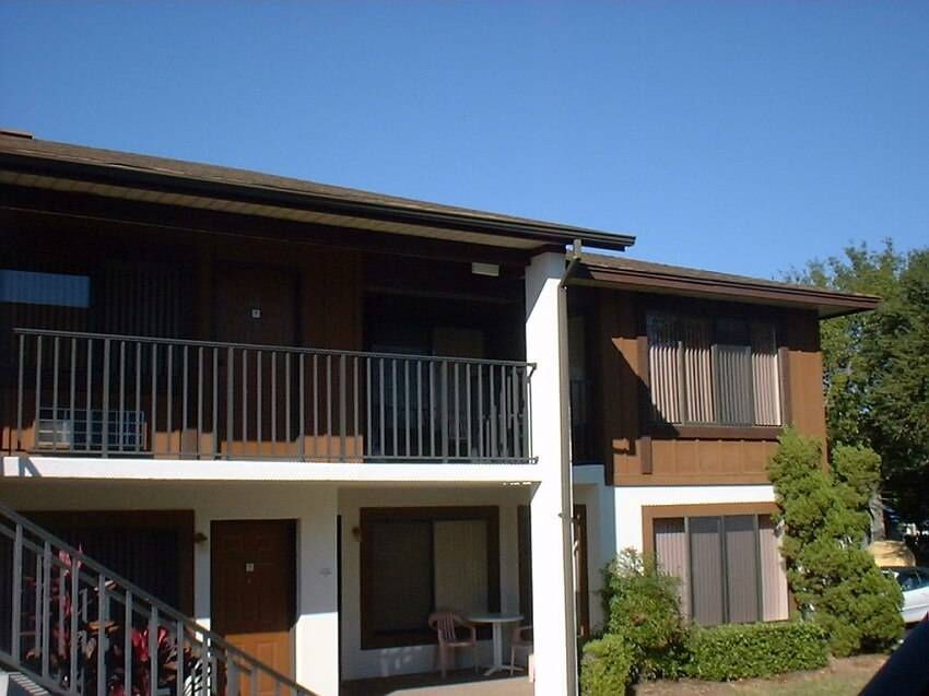 Villa-apartmentMotelroom-Cypress-Cove