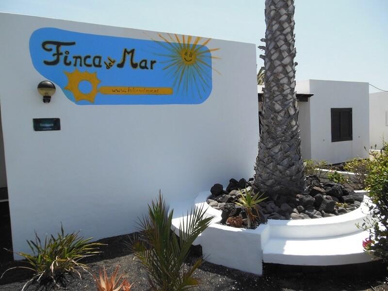 Voorkant-Finca-del-Mar