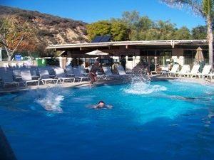 Zwembad-Glen-Eden-Sun-Club