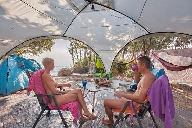 emplacement_camping_bord_de_mer[1]