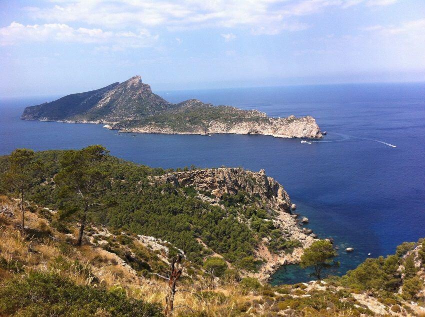 foto-Captain-Cook-Canarische-Eilanden