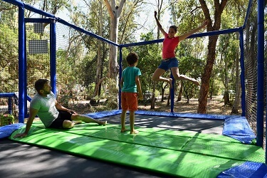 trampoline[1]